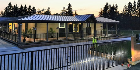 Bright Path Therapeutic Centre - Open House tickets