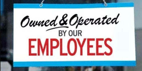Employee Ownership - Why it is Essential to Florida's Economy-Orlando Zoom tickets