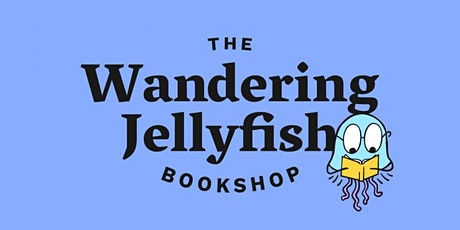 Picture Book Perk Up - Writers Workshop with Wendi Silvano tickets