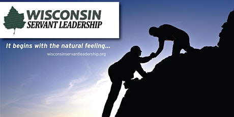 Wisconsin Servant Leadership City Tour  hosted by WI Lutheran College tickets
