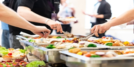 How to Start a Catering Business: Module 2: Permits tickets
