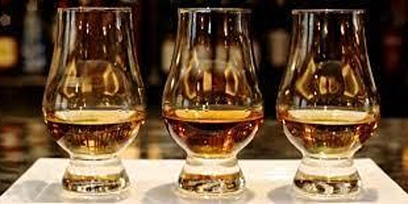 CRAVE food + music fest presents a Tasting with Heaven Hill Spirits tickets