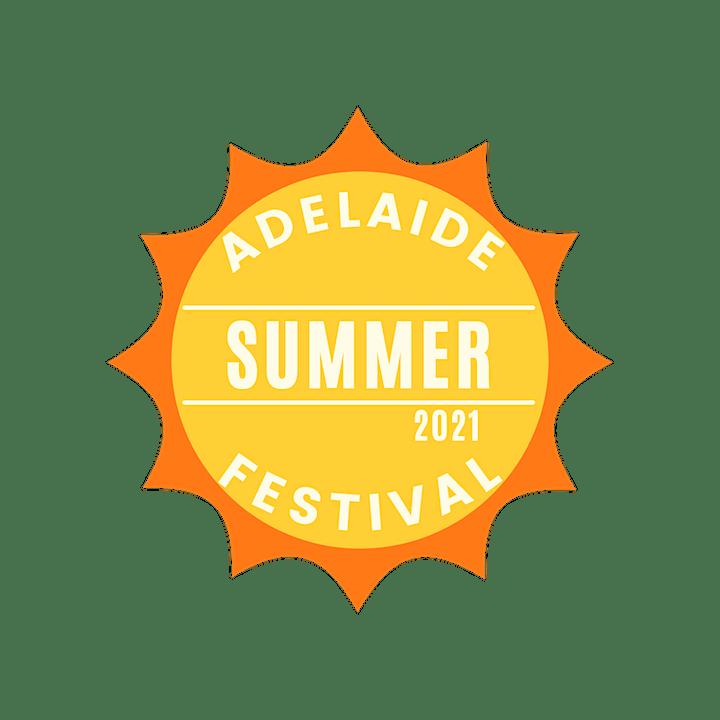 Adelaide Summer Festival image