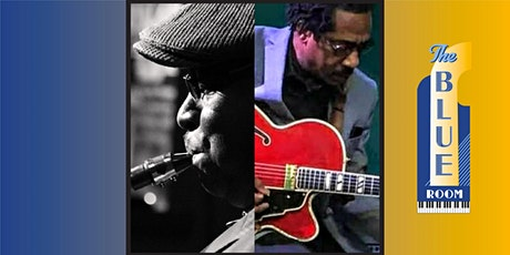 Jazz Disciples feat. Will Matthews: Show 1 of 2 tickets