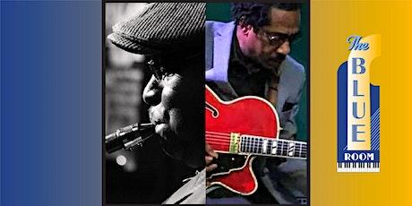 Jazz Disciples feat. Will Matthews: Show 2 of 2 tickets