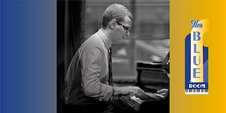 Andrew Ouellette Trio: Show 1 of 2 tickets