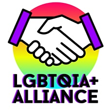 FREE Weekly LGBTQIA+ Alliance Mentoring Group Meeting (Ages 13-18) tickets