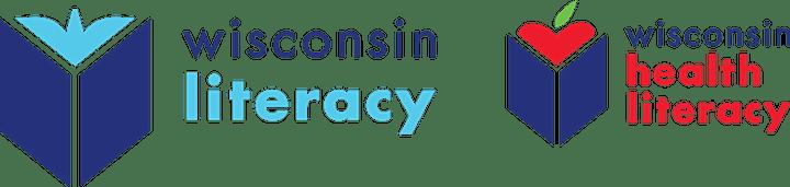 Strengthen Health Insurance Literacy image