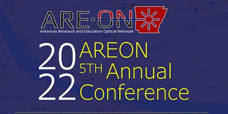 ARE-ON 2022 Conference tickets