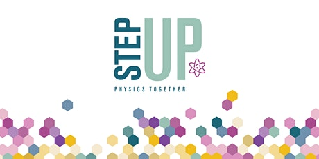 Monthly STEP UP Lesson Workshop tickets
