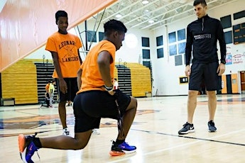 Free Workshop for Physical Educators tickets