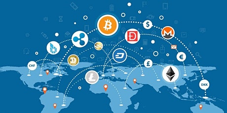 Introduction aux crypto-monnaies tickets