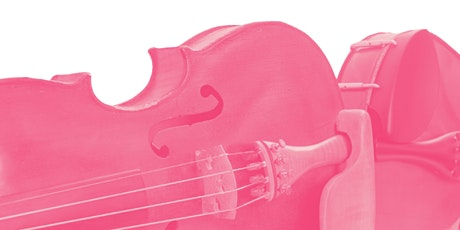 Family Concert: Meet the Strings tickets