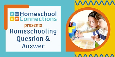 Clinton Township: Homeschooling 101 Q&A, Info Meeting and Orientation tickets