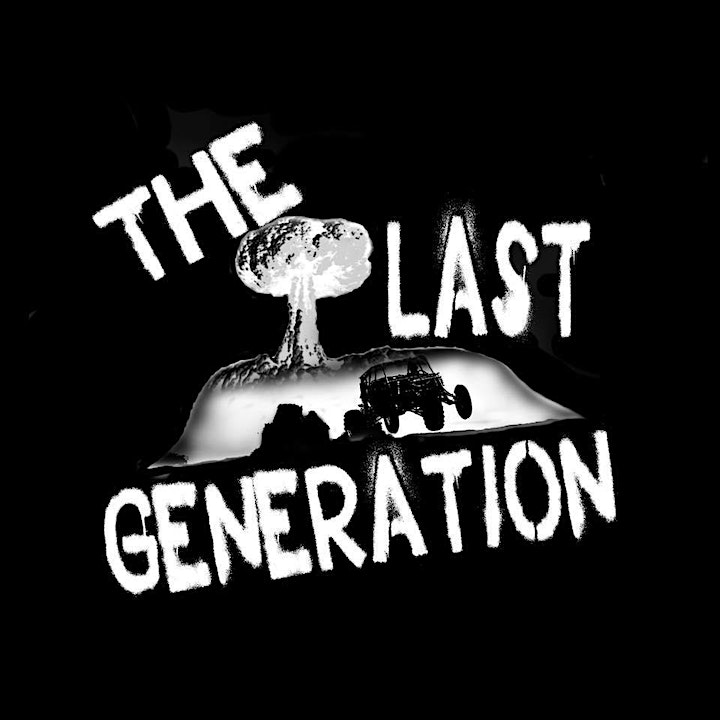 The Last Generation at BrauerHouse Lombard image