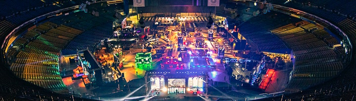 Solotech Esports Showcase image
