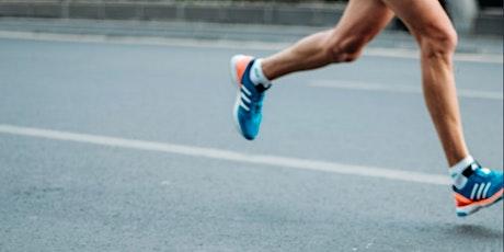 Run for Ellie 5k | 2021 tickets