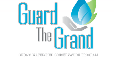 Landscaping for Water Quality tickets