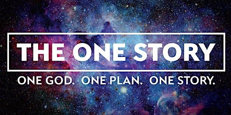 Piercing Word Presents: THE ONE STORY in Lancaster tickets