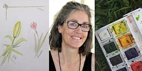 Book Launch: Kathleen Winter, Undersong tickets