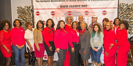 NABWIC Detroit Area Chapter Meeting tickets