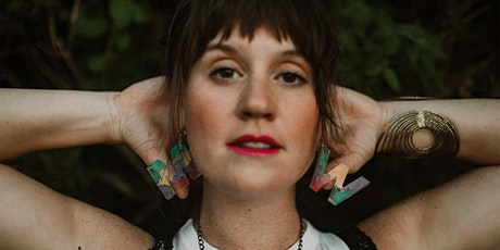 Maddy Walsh Album Release tickets
