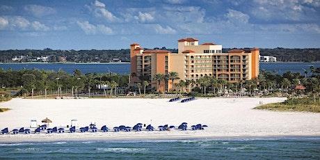2021 Florida Summit tickets