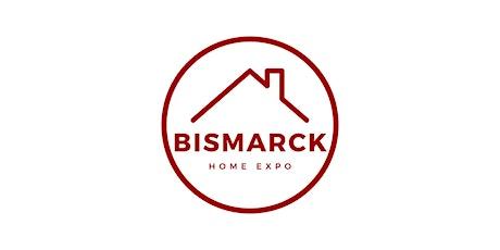 Bismarck Home Expo tickets