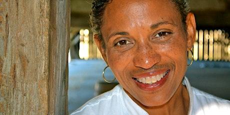 Cultural Diversity Primer with the Reverend Deborah Johnson tickets