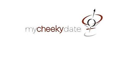 Speed Date in San Antonio | Singles Event in San Antonio | Fancy A Go? tickets