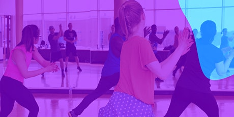Learn to Dance Night tickets