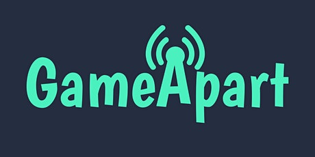 GameApart Game Night tickets
