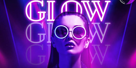 Glow Party @ Fiction | Fri Jul 30 | $400 Booths tickets