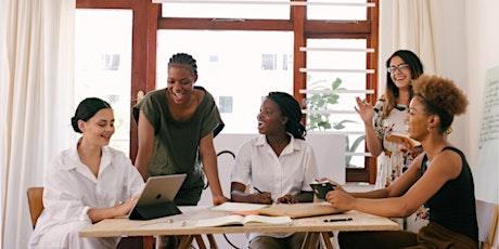 Mastermind : Discussion et réflexion sur nos défis entrepreneuriaux billets