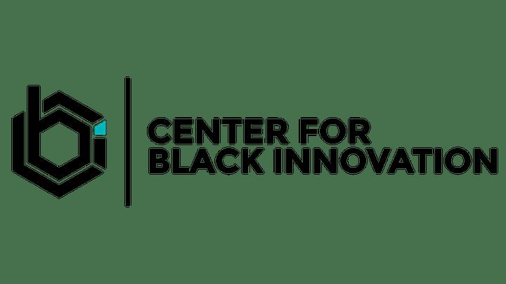 BlackTech Week 2021 image