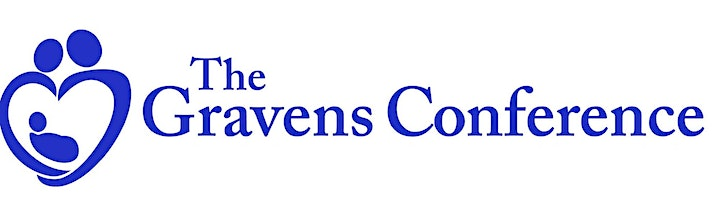 The 35th Annual Gravens Conference image