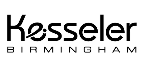 Kesseler Birmingham - New kitchen showroom grand opening tickets
