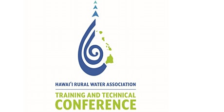 HRWA Training and Technical Conference tickets