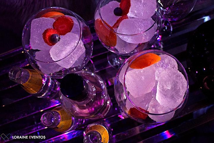 Imagen de Terraceo con catering en Kube- DJ Ñete Ridruejo- Special Loraine Eventos