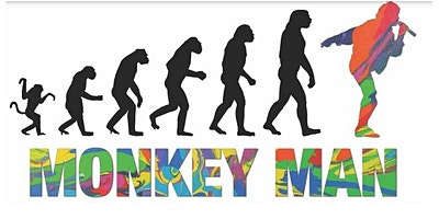 Monkey Man – A Tribute to the Rolling Stones