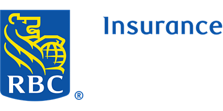 RBC Insurance Presents:  Breaking into the Real Estate Investment Market tickets