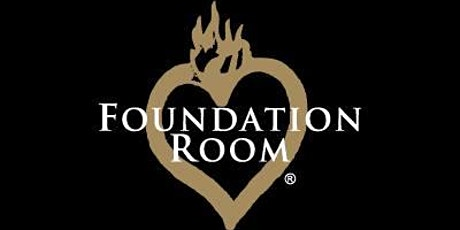 Saturdays at Foundation Room Free Guestlist - 7/31/2021 tickets