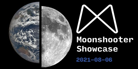 2021 Moonshooter Showcase tickets