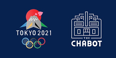 Olympics Watch Party @ The Chabot tickets