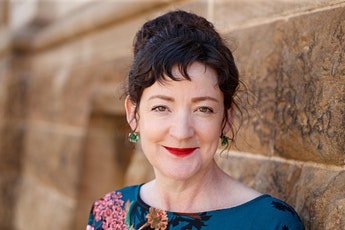 Author Talk: Monica McInerney in conversation with Claire Halliday tickets