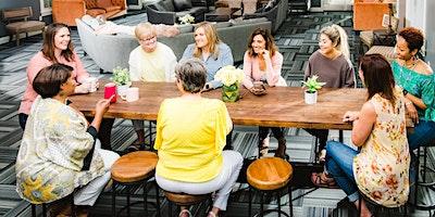 Purposeful Living Group Coaching