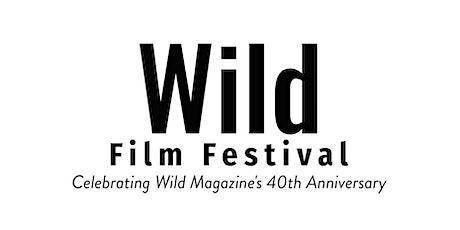 Wild 40th Anniversary Film Festival - Sydney East tickets