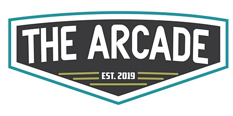 The Arcade Waxahachie tickets