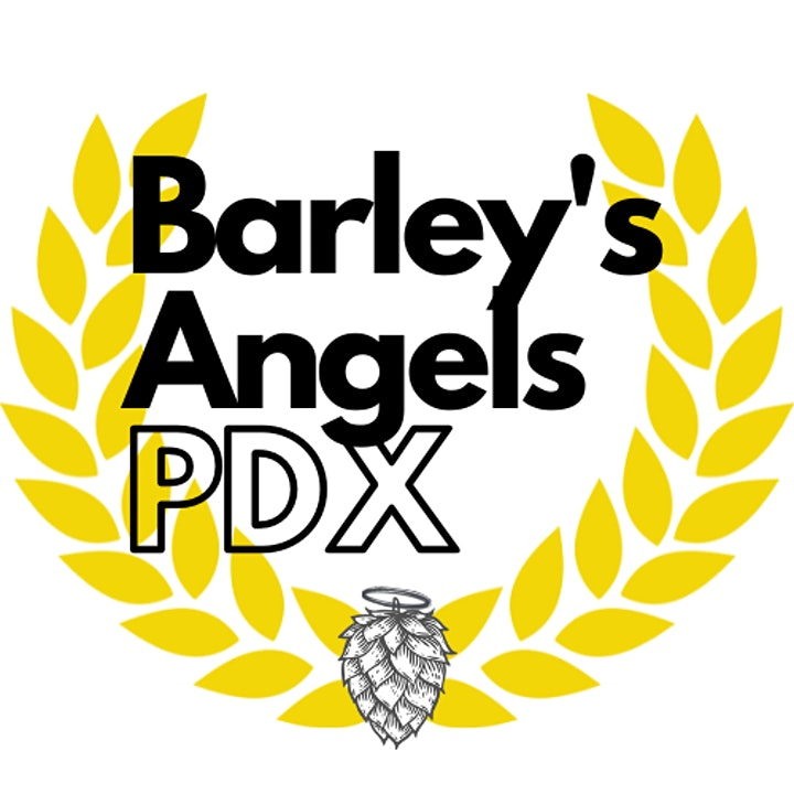 Barley's Angels PDX: Beer Trivia image