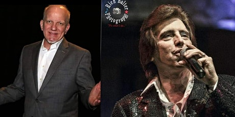 The Off Key Club:  Tommy Lynn- Neil Diamond & Paul Bond Comedian tickets
